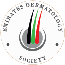 EDS – Emirates Dermatology Society