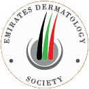 EDS – Emirates Dermatology Society