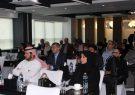 2020-February-Meetings