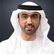 Anwar Al Hammadi