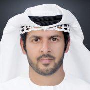 Ayman Alnaeem