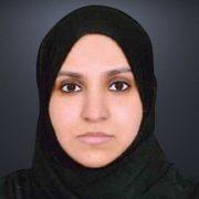 Fatima Albreiki