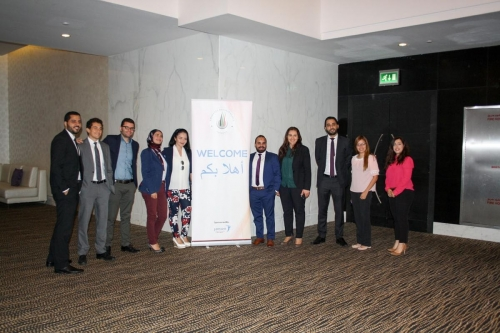 2018-edsuae-apr-meetings-11