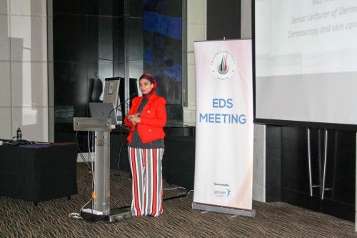 2018-edsuae-apr-meetings-13