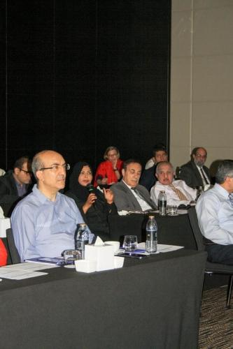 2018-edsuae-apr-meetings-19