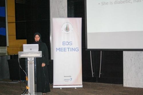 2018-edsuae-apr-meetings-21