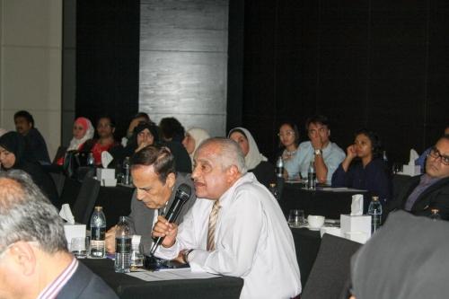 2018-edsuae-apr-meetings-3