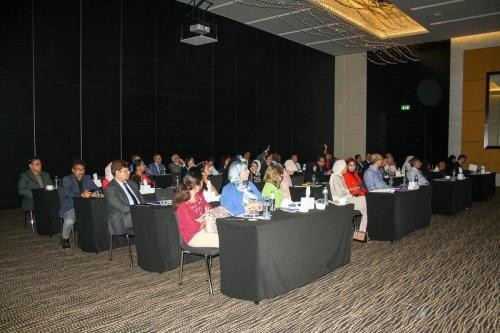 2018-edsuae-apr-meetings-4