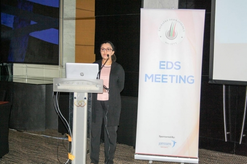 2018-edsuae-apr-meetings-6
