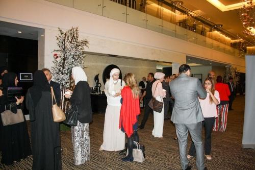 2018-edsuae-apr-meetings-7