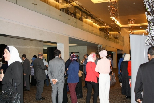 2018-edsuae-apr-meetings-9