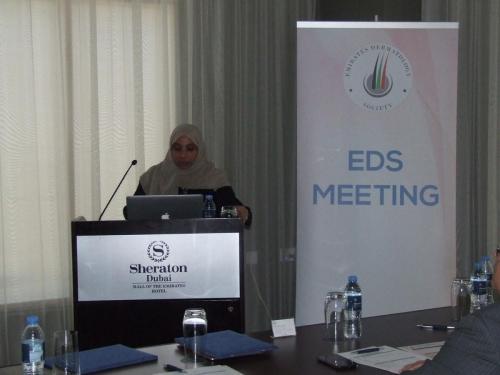 2018-edsuae-mar-meetings-15