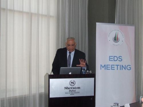2018-edsuae-mar-meetings-18