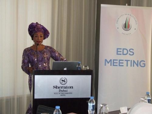 2018-edsuae-mar-meetings-3