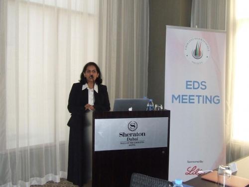 2018-edsuae-mar-meetings-6