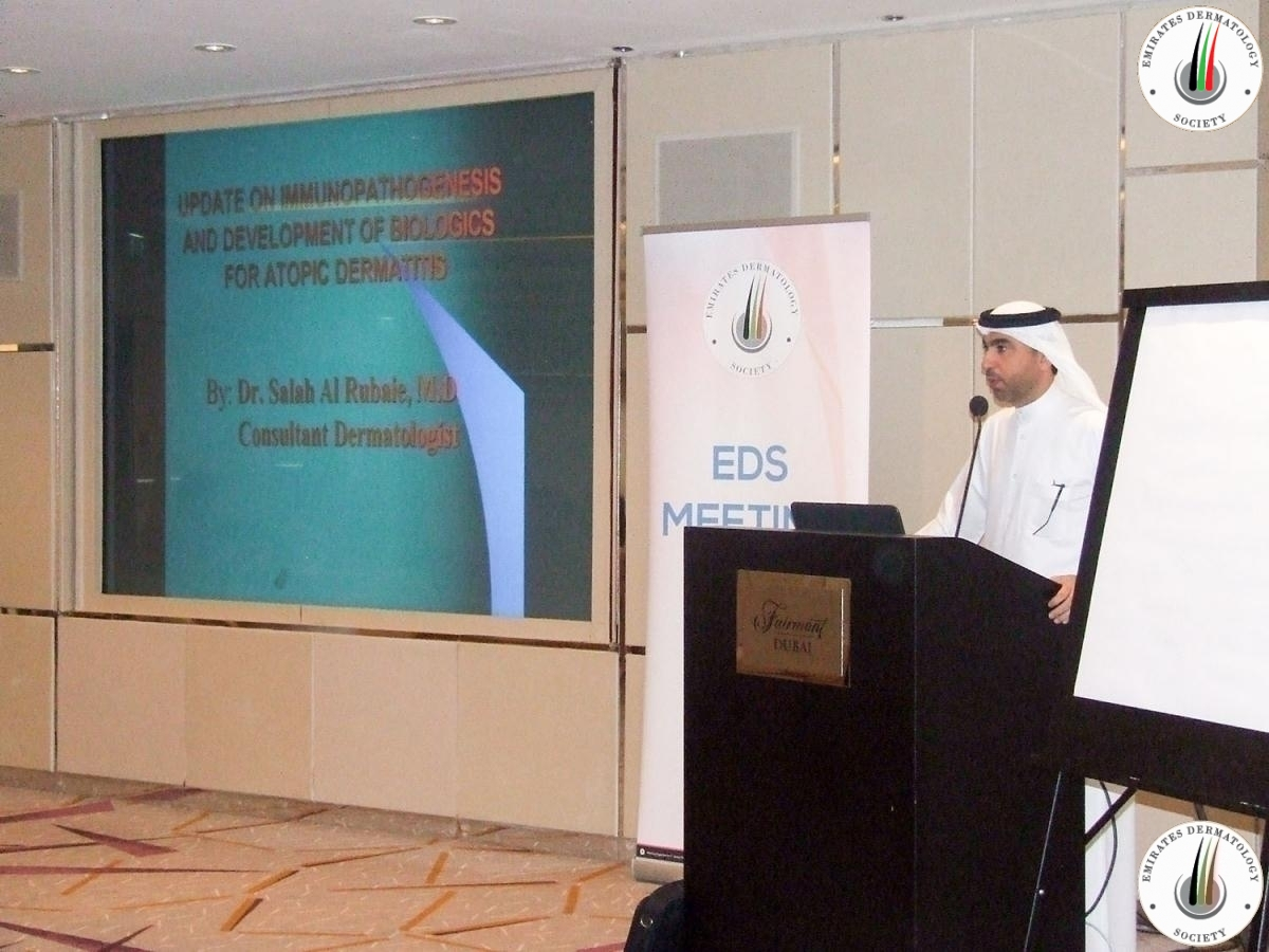 2018-edsuae-may-meetings-2