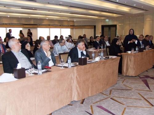 2018-edsuae-may-meetings-10
