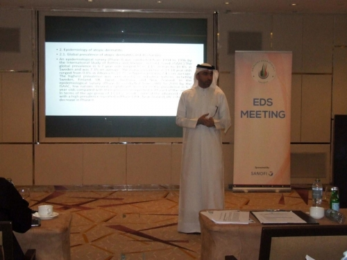 2018-edsuae-may-meetings-22
