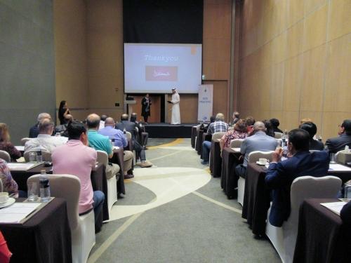 2018-edsuae-october-meetings-15