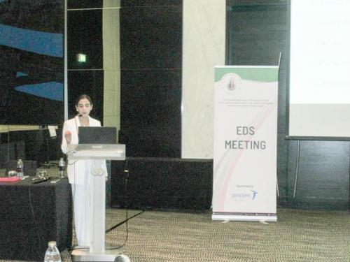 2019-edsuae-may-meeting-10