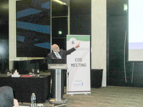 2019-edsuae-may-meeting-17