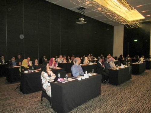 2019-edsuae-may-meeting-6