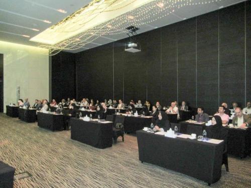 2019-edsuae-may-meeting-8