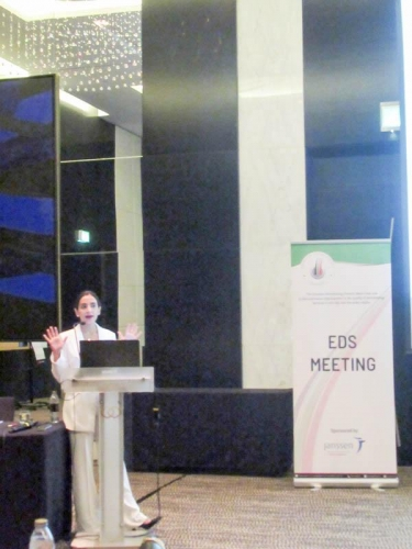 2019-edsuae-may-meeting-9